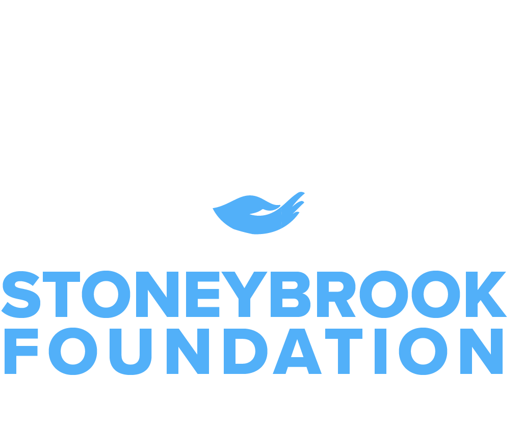 The Stoneybrook Foundation