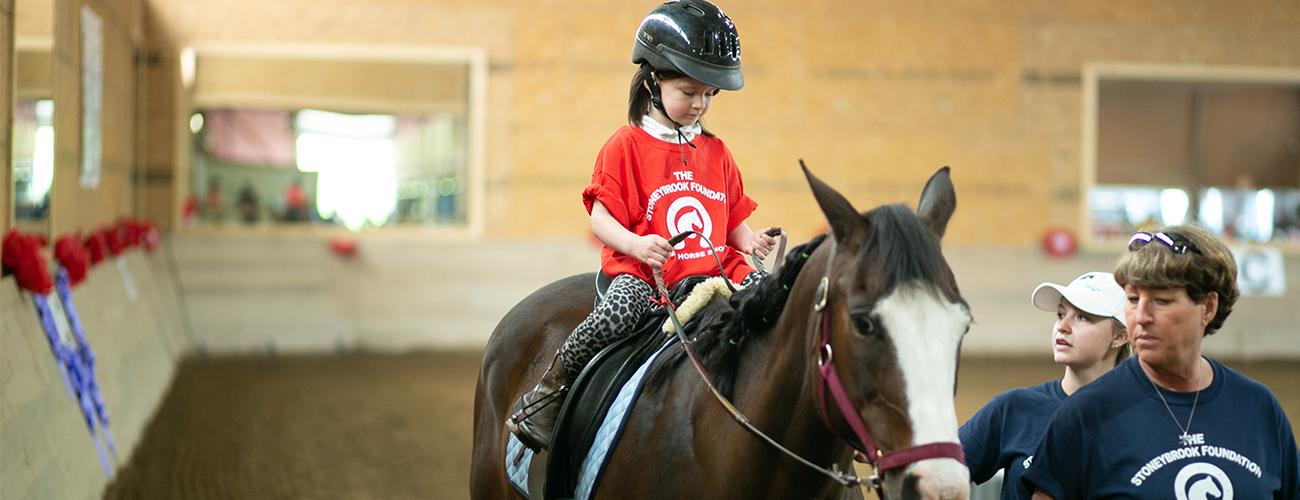 2020 Horse Show